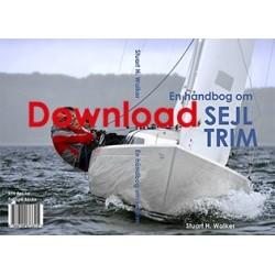 En Håndbog om sejltrim som PDF